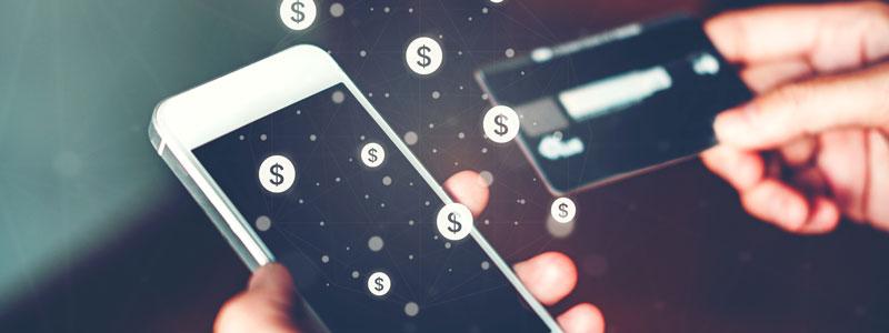 Online Casino Payment Methods