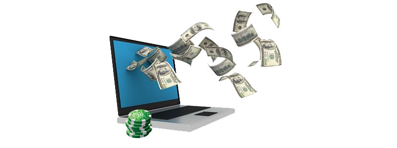 Make-Real-Money-Online